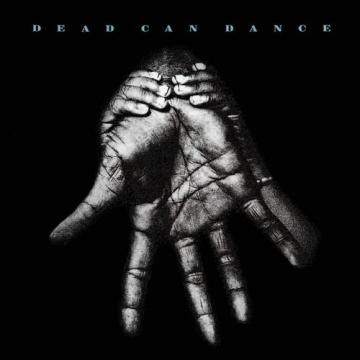 Dead can dance_Into the labyrinth