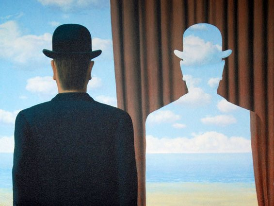 thou and other_magritte