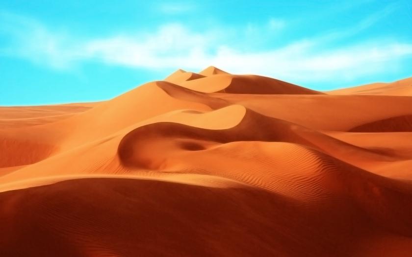 the_desert-wide
