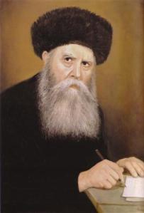 rayatz