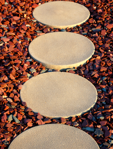 novell-stepping-stones