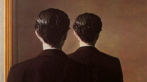 magritte-reflection